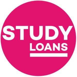 Study Loans Australia Logo